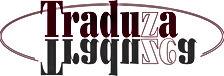 logo_marca_traduza_alta_definição_editad