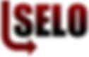 logo SELO.png