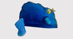Balık : Başınızı denizde düşürmüşsün