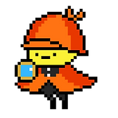 nuittchi_01_icon3h.png