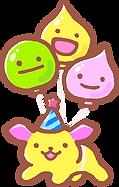 balloon_A_wanwan.png