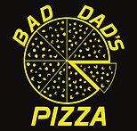 baddadspizza.jpg