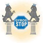 GyrosStop.jpg