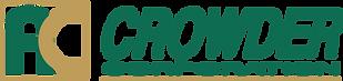 CrowderCorp_logo_JUL16-01.png