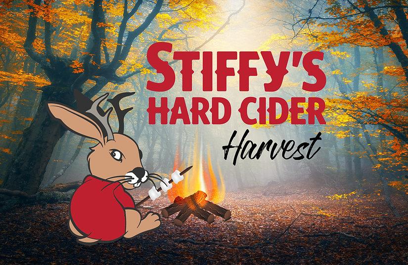 stiffys_harvest-02-05.jpg