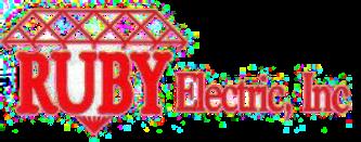 RubyElectric_logo_SOB2013.png