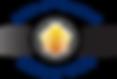 LOLBrewBus_Logo.png
