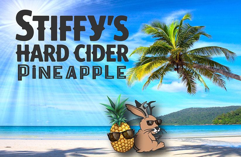 stiffys_pineapple-01-06.jpg