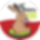KegCap_Sticker-02.png