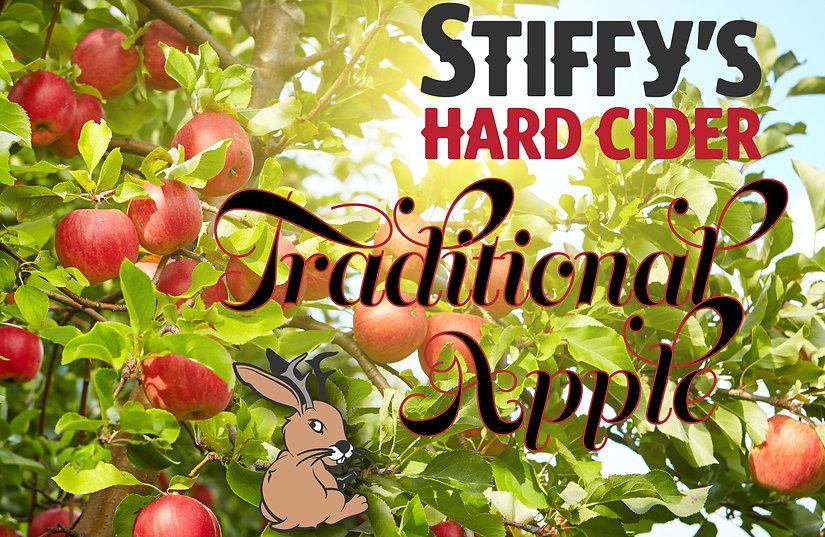 stiffys_traditional-04.jpg