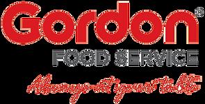 GordonFood_logo.png