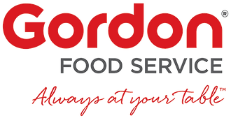GordonFood_logo.png