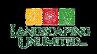 LandscapingUnlimited.png