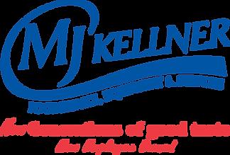 MJKellner-01.png
