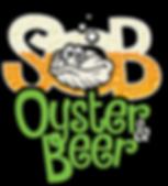 SOB2014_LogoBIG_cmyk.png