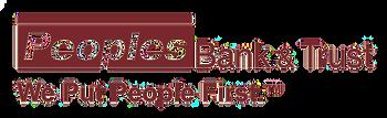 PeoplesLogo_logo.png