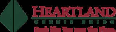 HCU _Transp. Logo.png