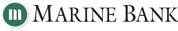 Marine Bank Logo 2C.jpg