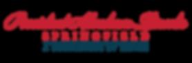 DT_Logo_Full Color.png