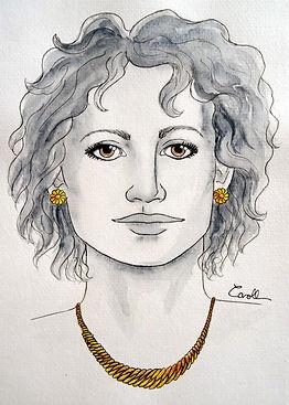 Soleil femme face.jpg