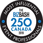 Canada250_Badge.5e1dedb950706.png