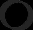 Lunar_logo_black_edited.png