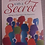 Thumbnail: Book: Living with a Secret