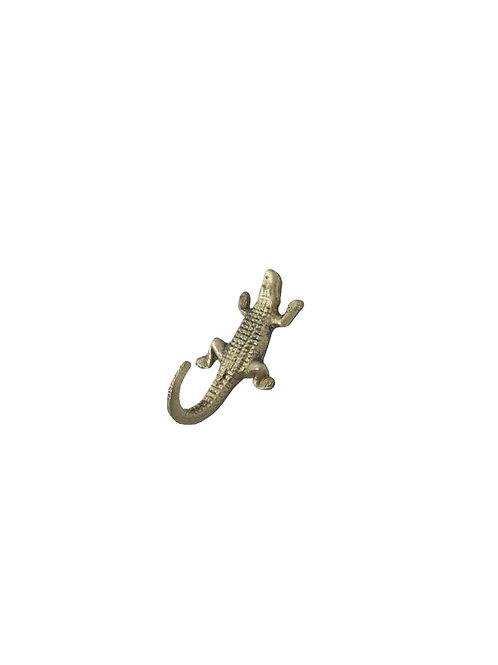 Haakje - Mickey Crocodile Hook Mini