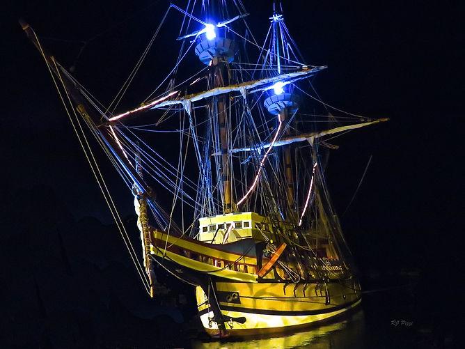 18-Mayflower II Nightscape.jpg