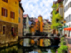 6-Canal, Annecy, France-Color-1.jpg