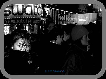 21-Emergence-Film Noir.jpg