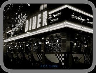 20-Brooklyn Diner-Film Noir.jpg