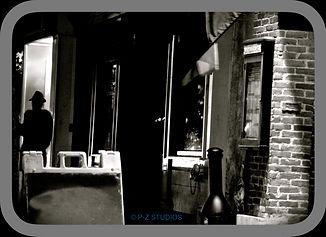 18-Back Exit-Film Noir.jpg
