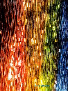 4-Light Works-Images.jpg