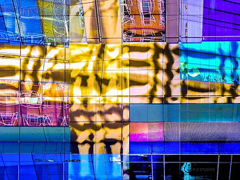 15A-Longwood Building Reflections.jpg