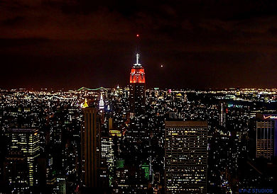 9-NYC From 30 Rock-Color-4.jpg