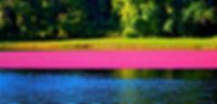 22-Sandwich Bog-Contact.jpg