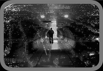 19-Into The City-Film Noir.jpg
