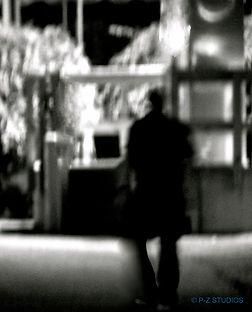 5-Noir Backlot-Images.jpg
