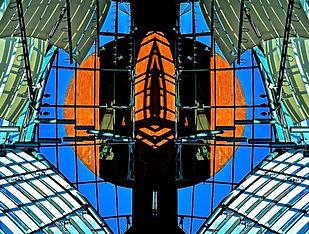 17A-PEM Atrium Color Collage-jpg.jpg