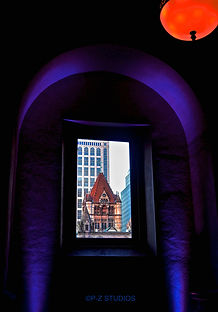 2-Trinity Church From BPL-Images.jpg