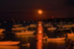 7-Plymouth Harbor Moon-Color-3.jpg