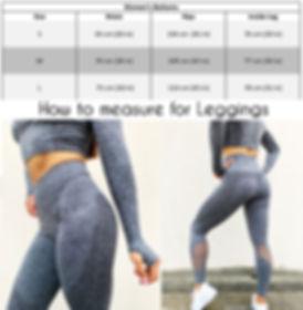 Womens Bottoms.jpg