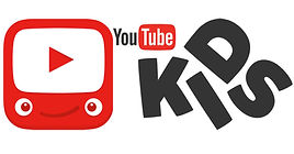 youtube-kids-1500x785.jpg
