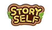 Storyself_logo-01.png