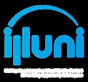 illuni_BICI-17.png