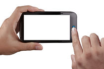 touch-screen-mobile-phone-in-hand_fyQpzq