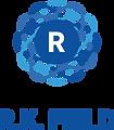 RFK_Logo-02.png