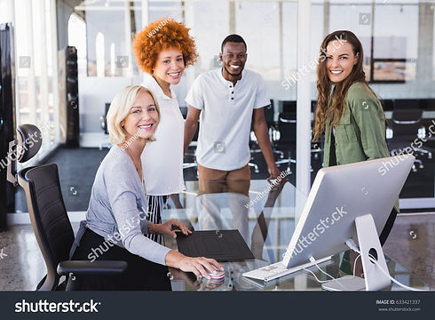 stock-photo-portrait-of-mature-businessw