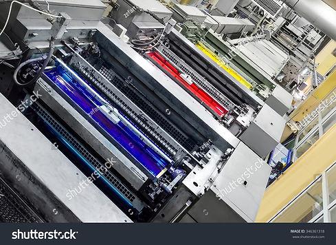 stock-photo-large-printing-machine-persp